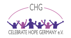 Celebrate Hope Germany e.V.