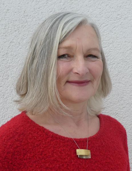 Marianne Heiser