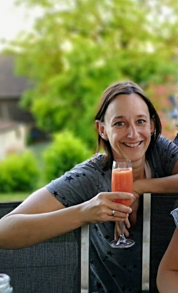 Tina Dietermann